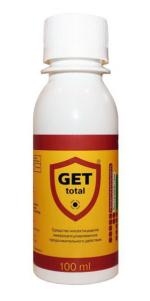 Гет Тотал