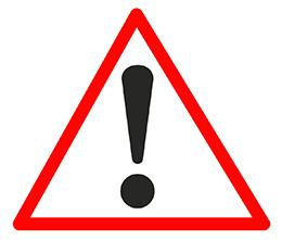 Важно иметь в виду, что керосин, скипидар и бензин не только имеют неприятный запах, но и весьма пожароопасны.
