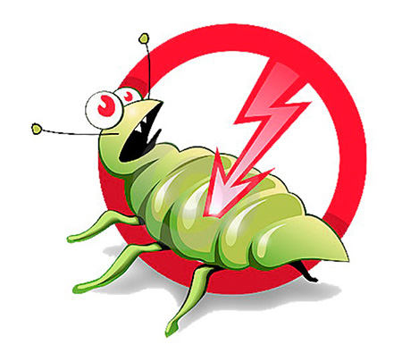 detoxin forte от паразитов
