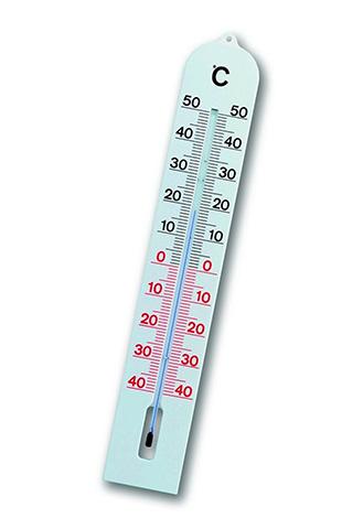 Сильный прогрев помещения или вымораживание также позволяют избавиться от блох