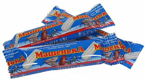 Мелок Машенька - одно из наиболее известных в народе средств от насекомых в квартире