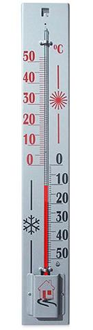 Вши начинают погибать уже при температуре ниже минус 10 градусов Цельсия