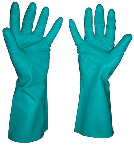 При работе с керосином и денатуратом следует использовать средства индивидуальной защиты и все работы проводить вдали от источников огня