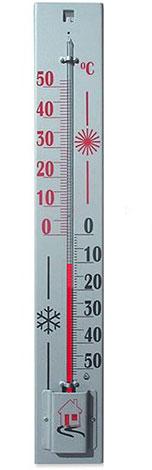Низкие температуры сильно замедляют жизнедеятельность блох.