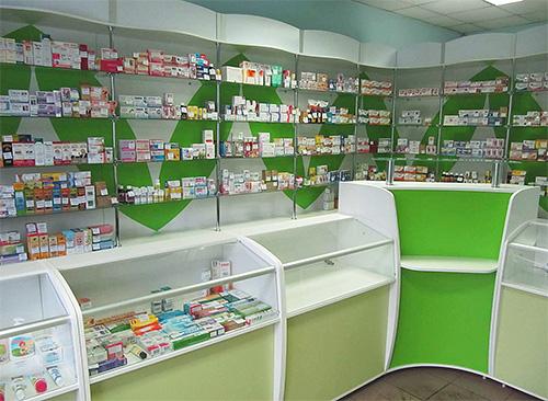 Разнообразие предлагаемых сегодня средств от вшей в аптеке кого угодно собьет с толку