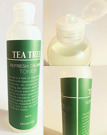 Часто масло чайного дерева можно увидеть в составе шампуней и косметических средств