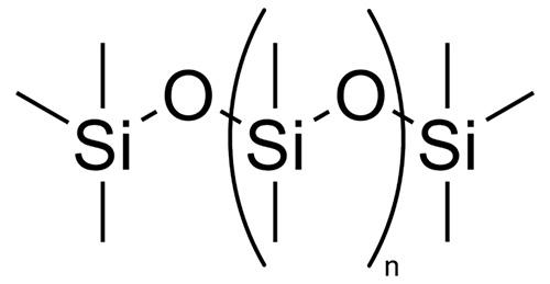 А вот принцип действия Диметикона существенно отличается от инсектицидов: силикон обволакивает вшей и тем самым удушает их.