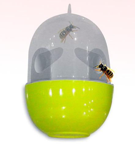 Ловушка для ос Wasp Trap