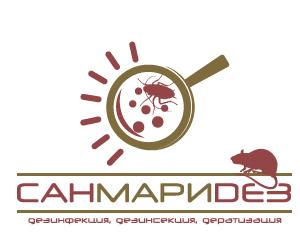 Компания СанМариДез присутствует на рынке услуг дезинсекции в Москве уже более 10 лет.