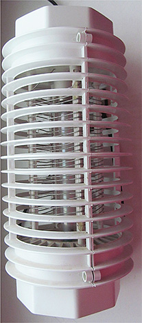 Купить Терморегулятор EBERLE RTR-E 3563 в Москве от