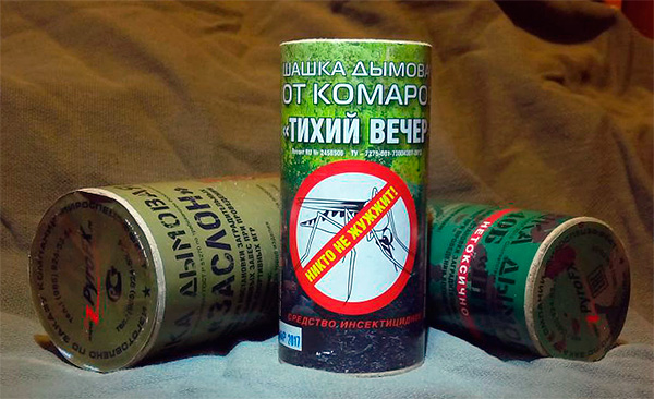 Стоит такая шашка примерно 400-500 рублей за штуку.
