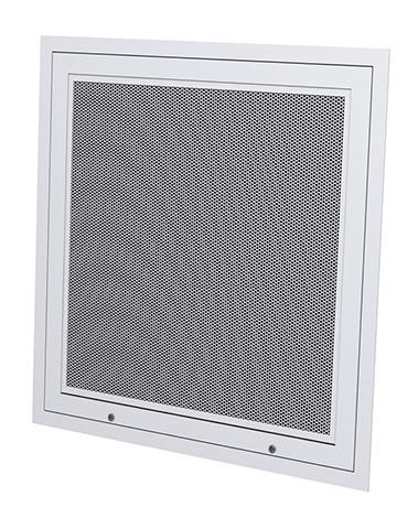 Вентиляционное отверстие рекомендуется закрыть мелкой сеткой.