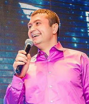 Андрей Тихий, руководитель интернет-магазина Средство от комаров