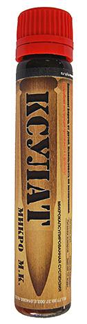 Для уничтожения тараканов неплохо подойдет также инсектицидное средство Ксулат Микро.