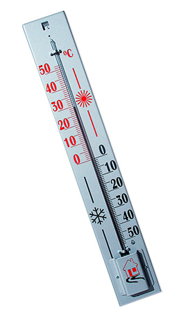 Клопы боятся слишком низких и слишком высоких температур