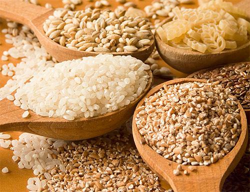 Избавляемся от пищевой моли на кухне
