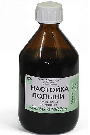 К сожалению, эфирные масла лекарственных трав способны только отпугнуть вшей, но уж точно не вывести их.