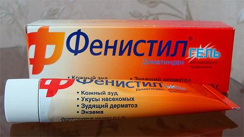 http://klop911.ru/wp-content/uploads/2014/12/krovososushhie-nasekomye-v-posteli-27.jpg