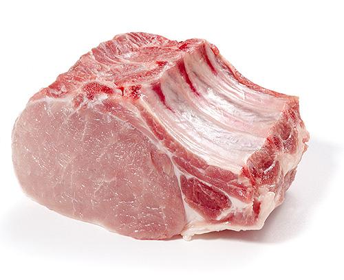 Для привлечения внимания шершней можно использовать мясо, пропитанное инсектицидом.