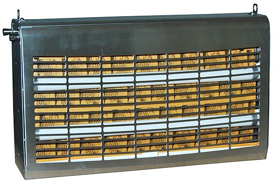 Компания Well выпускает достаточно мощные приборы, которые часто используются на промышленных предприятиях.