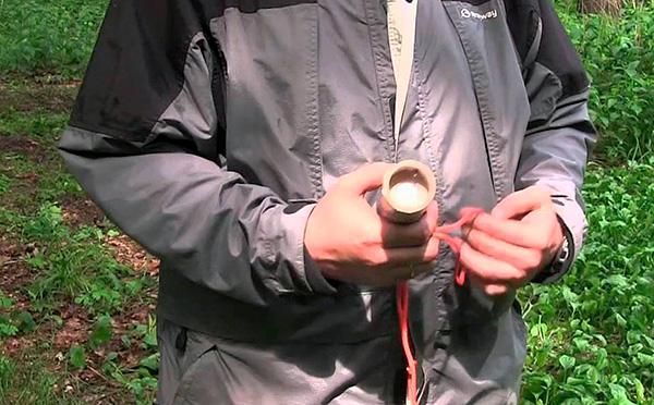 Инсектицидно-репеллентные шашки дают неплохой эффект даже при наличии очень большого количества комаров и мошек на территории.