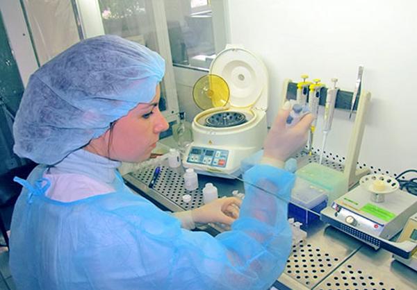 Как правило, исследование клеща на энцефалит требует 3-4 часа времени, но может быть более длительным из-за большой загруженности клиники.
