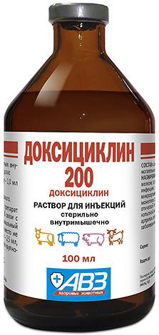 Боррелиоз и эрлихиоз сравнительно легко лечатся антибиотиками